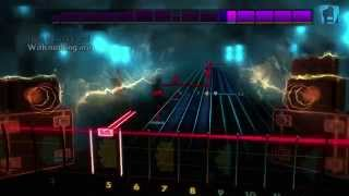 Rocksmith 2014 Edition -  The White Stripes Songs Pack Trailer [Europe]