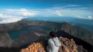 Mountain of Sorrow - Nanci Griffith