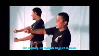 Gemu fa mi re (original video) width=