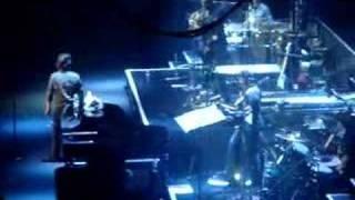 Josh Groban-You Raise Me Up, Live Concert
