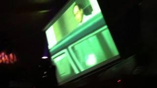 DJ. Hubik - VideoDisco @ Pikantó, Horny