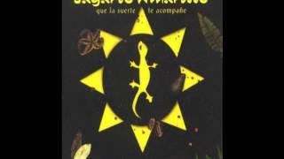 4 Ahoraluego - Lagarto Amarillo