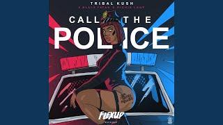 Call the Police (feat. Blaiz Fayah, Richie Loop)