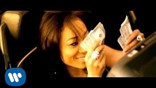Maino - Million Bucks [feat. Swizz Beatz] (Video)