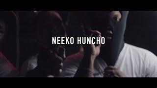 Neeko Huncho - Who knew