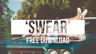 [SOLD] Real Chill Old School Hip Hop Instrumentals Rap Beat 'Swear' | Chuki Beats