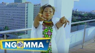 Yvonne Aphia - Neema (Official Video) (skiza 9043013) width=