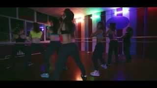 Choreo by Shoshina Katerina // Yelawolf feat. Bun B – Good To Go
