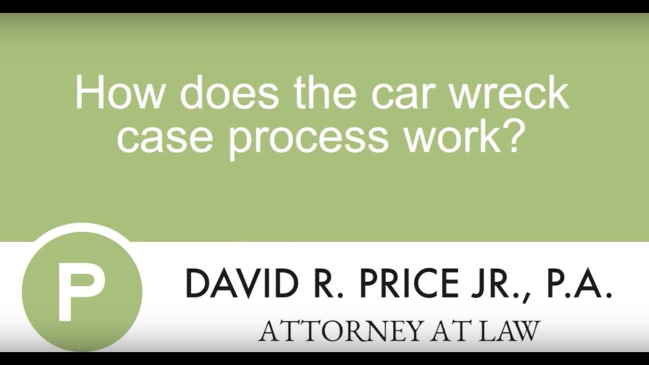 Personal Injury Attorneys Jordan NY