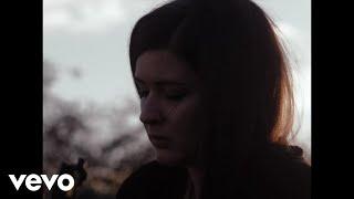 Charlene Soraia - Tragic Youth (Live)