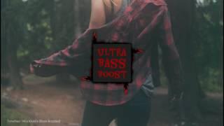 Timeflies - Mia Khalifa [Bass Boosted]