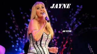 pout pourrit.; LEMBRANÇA / VÁ PRO INFERNO COM SEU AMOR (ao vivo) - JAYNE
