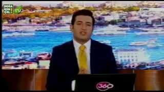 DOĞA İÇİN ÇAL - 360 tv 2