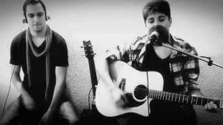 Tu amor / No tiene prisa / Alex Campos - Cover