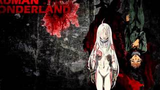 ✿Nightcore✿ - Deadman Wonderland Full Opening Song