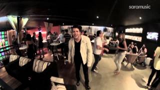 Daniel Magalhães Se Pecado Fosse Bom Vídeoclipe oficial HD - Saramusic