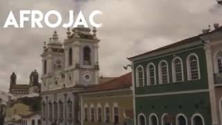 Afrojack & David Guetta ft. Ester Dean - Another Life [LYRICS]