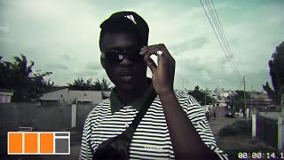 Joey B - 89 ft. Mutombo Da Poet (Official Video)