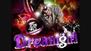 Tay Dizm ft Akon Dream Girl