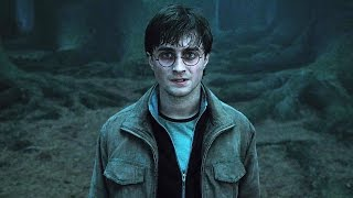 ►Harry Potter - Centuries