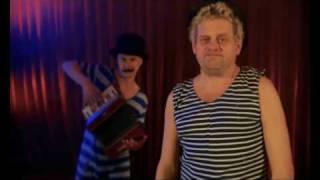 "SILNY KAZIK POD WEZWANIEM ""MARIOLA"" S.P. RECORDS"