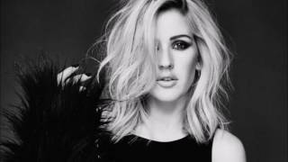Ellie Goulding - Burn (Official Audio) HD