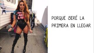 """Power"" - Little Mix ft. Stormzy (TRADUCIDA AL ESPAÑOL) (SUB ESPAÑOL)"