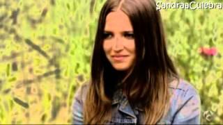 Sandra - Call me maybe