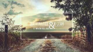 Quebonafide - Ile mogłem (ft K-Leah, prod. Foux)