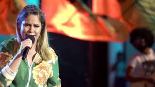 Marília Mendonça - PASSA MAL (TODOS OS CANTOS)