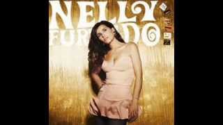 Nelly Furtado I'm Like A Bird Male Version
