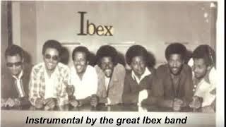Ibex Band