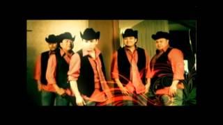 INTRO PRESENTACION GUSTAVO ARIEL Y GRUPO DKDA MUSICAL 2010
