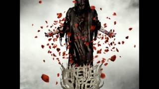 Make Them Suffer - The Well