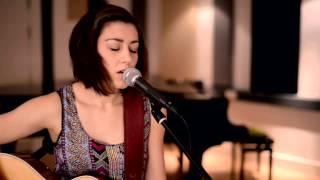 Cher Lloyd - Want U Back (Boyce Avenue feat. Hannah Trigwell cover) Sub. Español