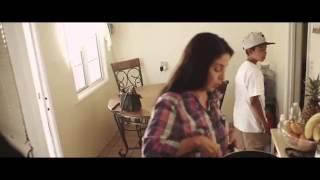 King lil G - Hopeless Boy.ft David Ortiz 18St