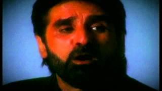 Graciano Saga - Não maltrates a minha filha (Official Video)