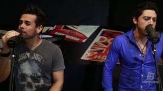 Araketu - Minha Razão de Viver (Cover Tony e Bryan)