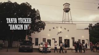 Tanya Tucker - Live at Gruene Hall 5/19/2017