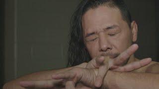 "Shinsuke Nakamura's ""strong style"" choice: WWE Network Pick of the Week, Feb. 2, 2018"