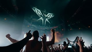 Radical Redemption - Militant Mayhem | Official aftermovie
