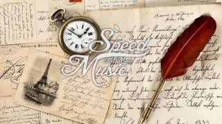 [SPEED 115%] Jamie Berry : Peeping Tom (Feat. Rosie Harte) - Sped up By SpeedMusic