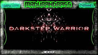 Addergebroed - The Warrior's Sound (Darkstep Warrior Anthem) [HD] [FREE DL]