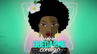 Libre - SAN | Video Lyric