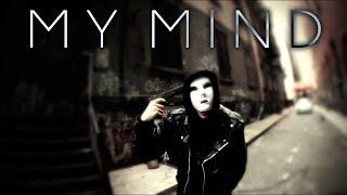 MILC - My Mind