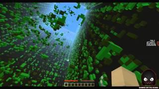 The Dropper - Minecraft en Español - GOTH