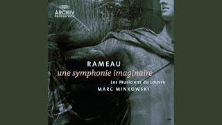 Rameau: Castor et Pollux - Scène funèbre (Live)