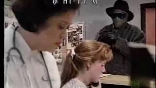 Papai Fantasma - 1990 TVRip SBT DUBLADO