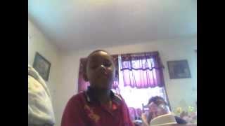 Nicki Minaj - Beez in The Trap (Clean Cover)
