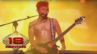 Captain Jack - Tidak Ada Klaim Atas Aku  (Live Konser Sidoarjo 21 September 2013)